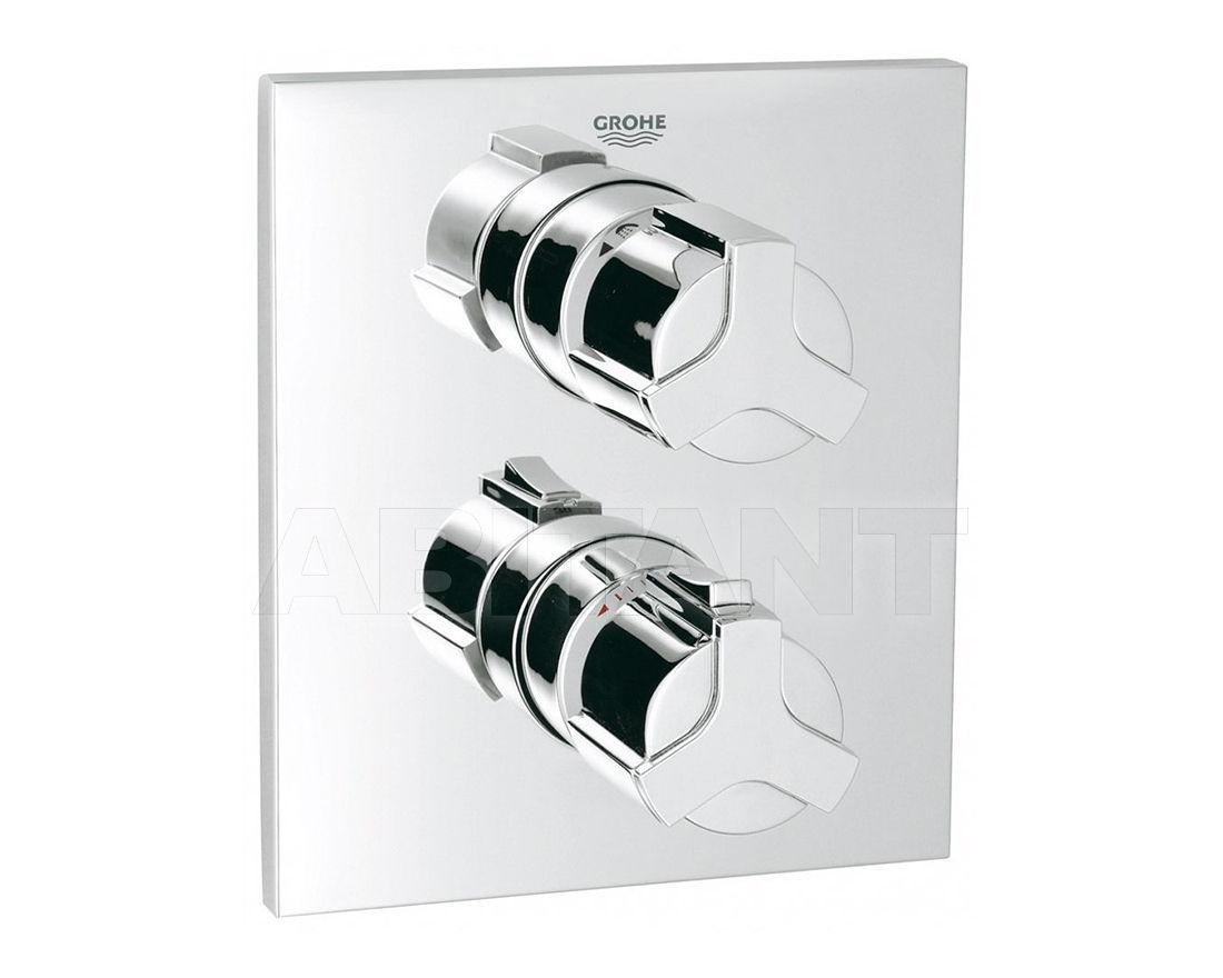 Купить Смеситель термостатический Allure Grohe 2012 19 446 000