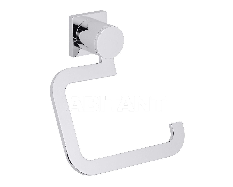 Купить Держатель для туалетной бумаги Allure Grohe 2012 40 279 000