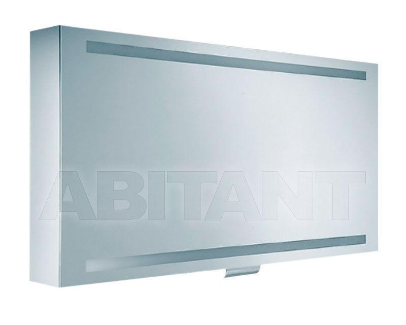 Купить Шкаф для ванной комнаты Keuco Edition 300 30202 171201