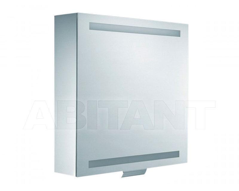 Купить Шкаф для ванной комнаты Keuco Edition 300 30201 171201