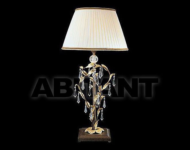 Купить Лампа настольная Lucienne Monique Classico 1552/1