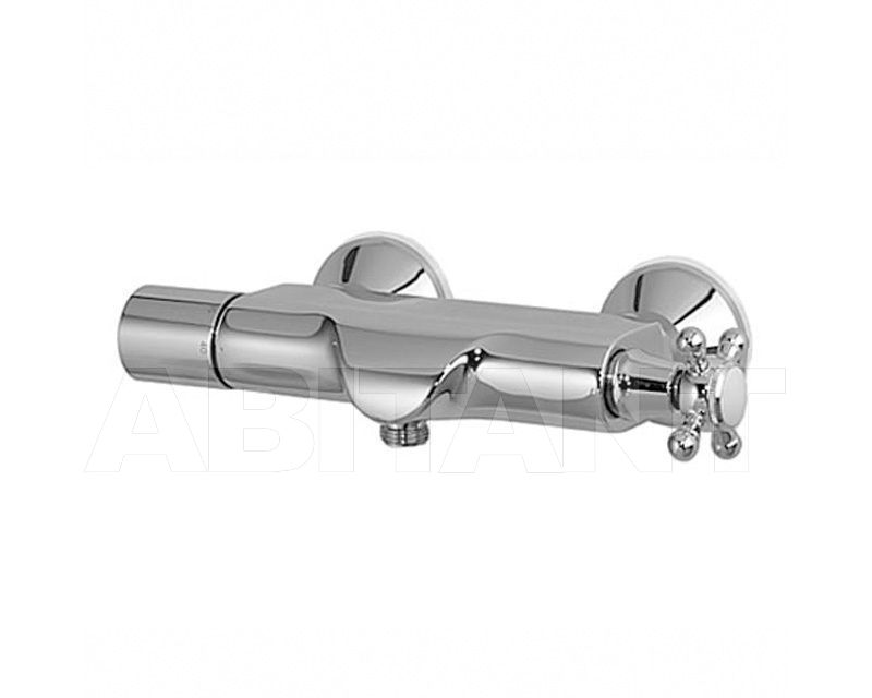 Купить Смеситель термостатический Jado Retro H2376AA