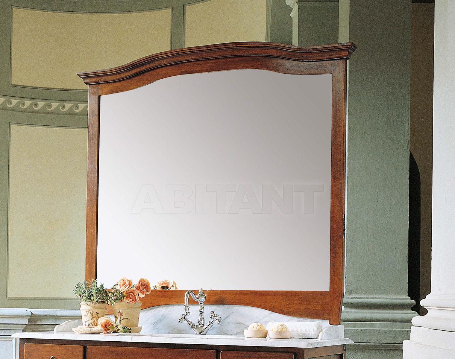 Купить Зеркало настенное Tiferno Mobili Cara Collection 7953