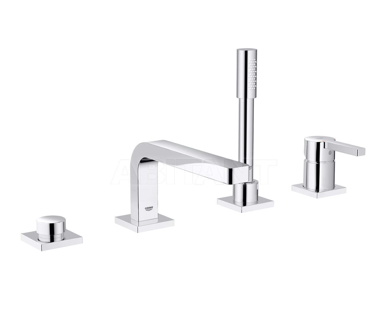 Купить Смеситель для ванны Lineare Grohe 2012 19 577 000