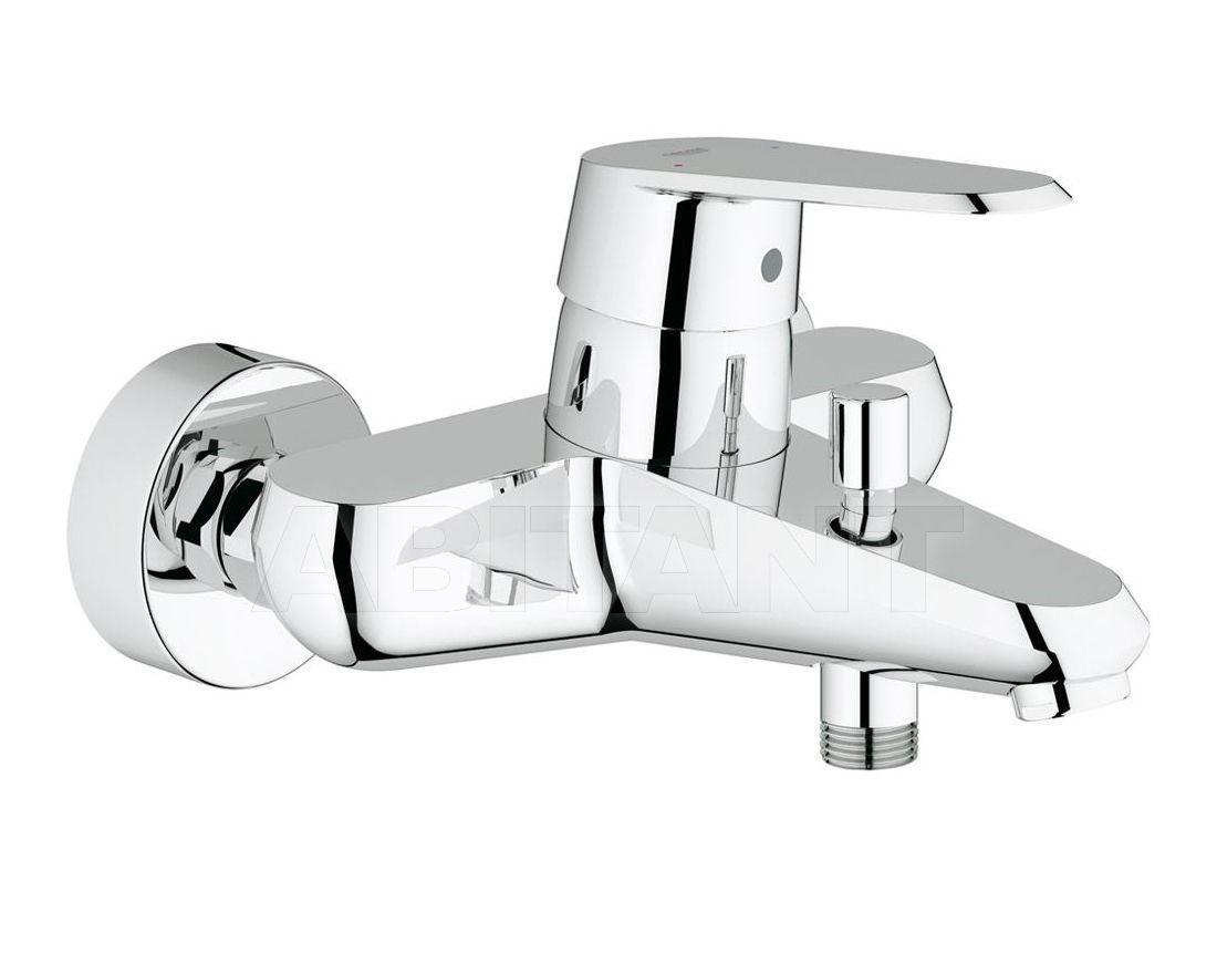 Купить Смеситель для ванны Grohe 2012 33 390 002