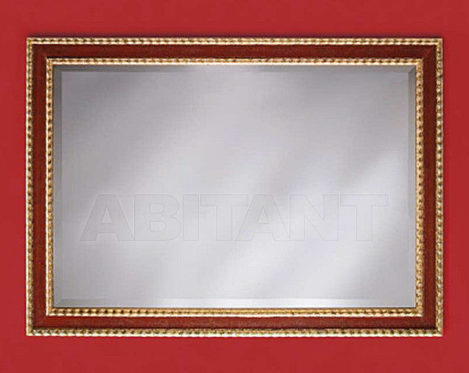 Купить Зеркало настенное Metamorfosi Art Deco 1113