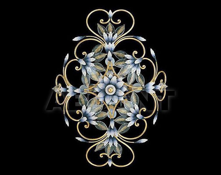 Купить Светильник Lucienne Monique Decorativo 1175/8