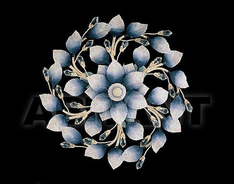 Купить Люстра Lucienne Monique Decorativo 1180/3