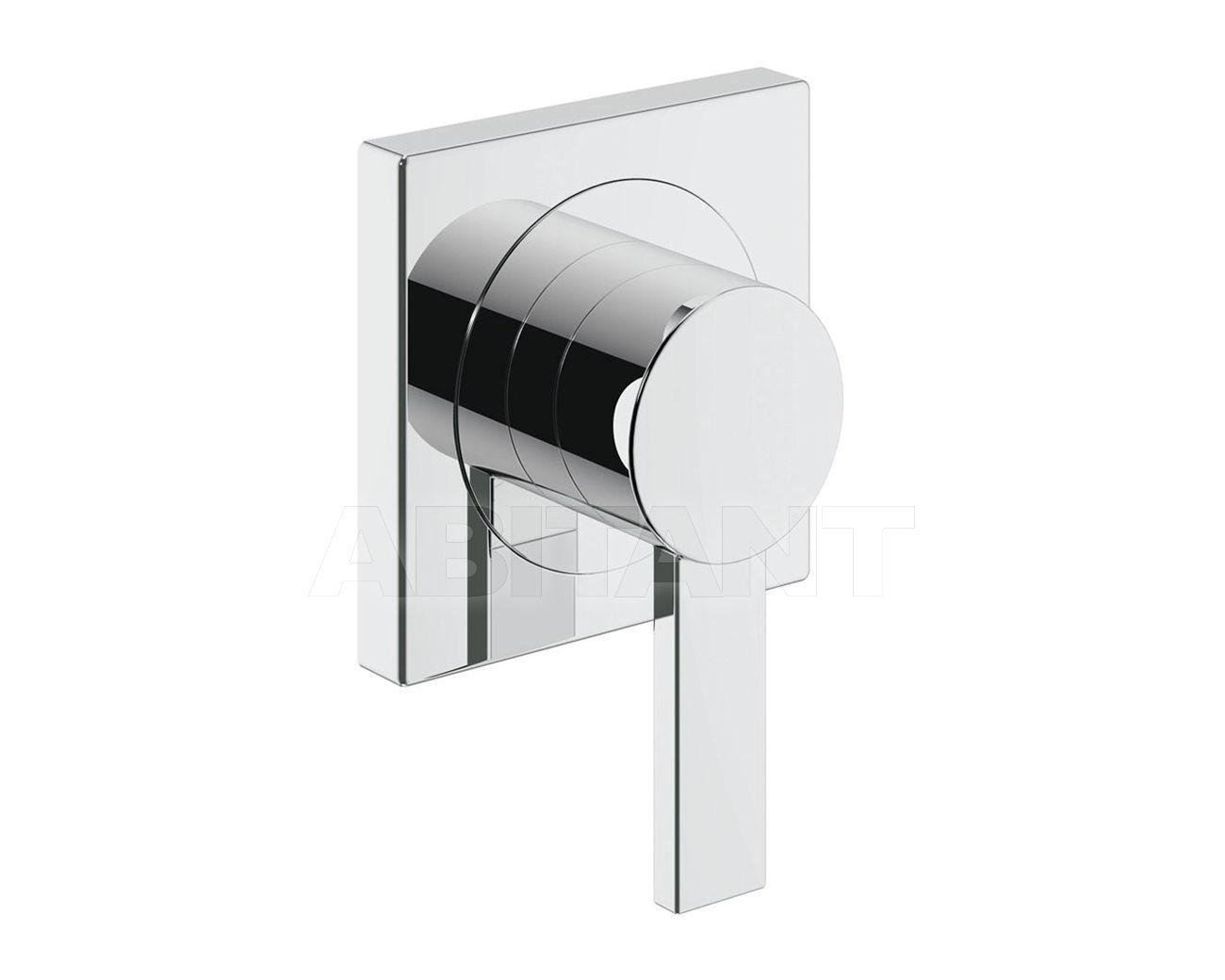 Купить Вентиль ALLURE Grohe 2012 19 384 000