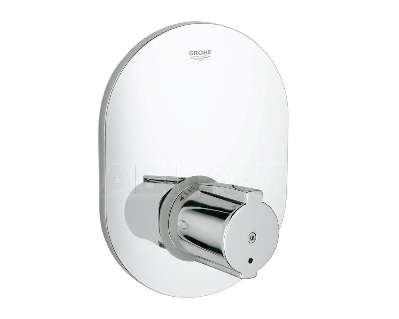 Купить Смеситель термостатический Grohe 2012 19 418 000