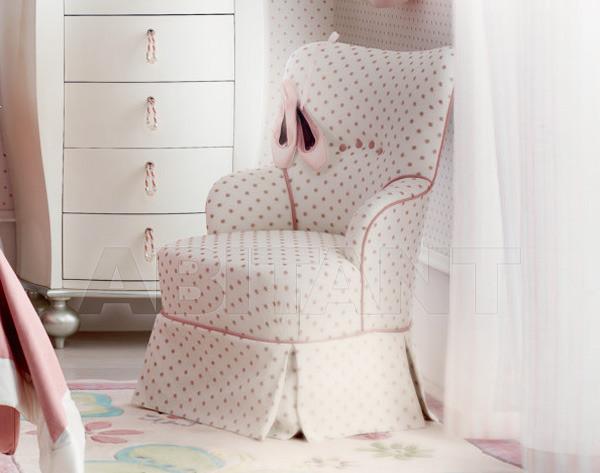 Купить Кресло Frari Design Collezione 2012 PIC 306