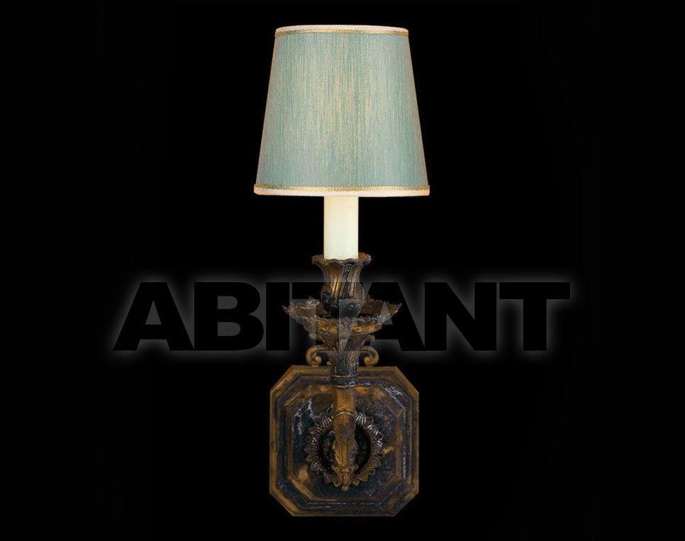 Купить Светильник настенный Badari Lighting Wall Lamps A4-520/1