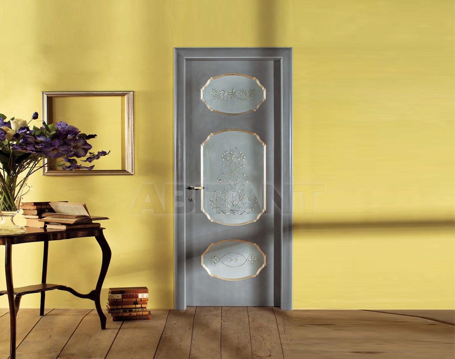 Купить Дверь деревянная Tiferno Mobili Dinasie IRIS I1COP11 pag. = 21