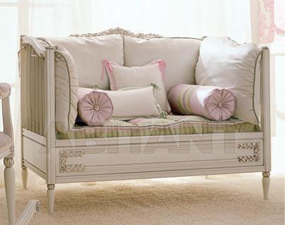 Купить Диван Frari Design Collezione 2012 ROS92