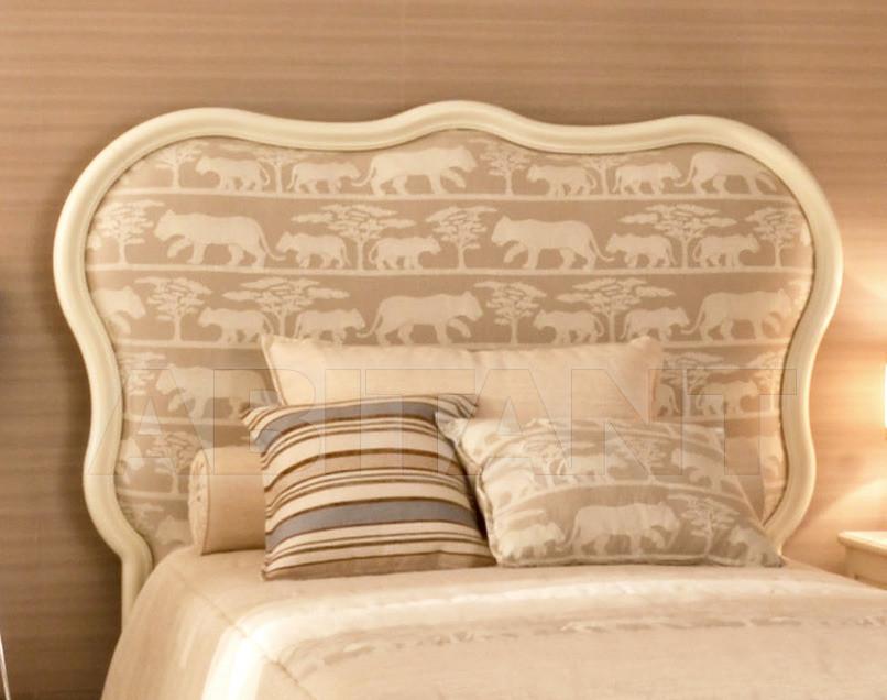 Купить Изголовье Frari Design Collezione 2012 NOD1121L