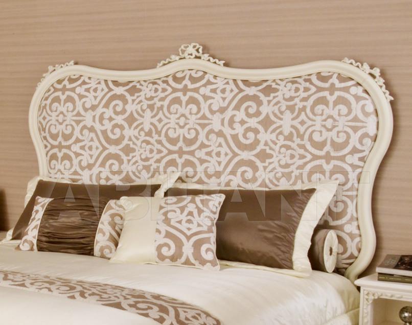 Купить Изголовье Frari Design Collezione 2012 NOD2161L