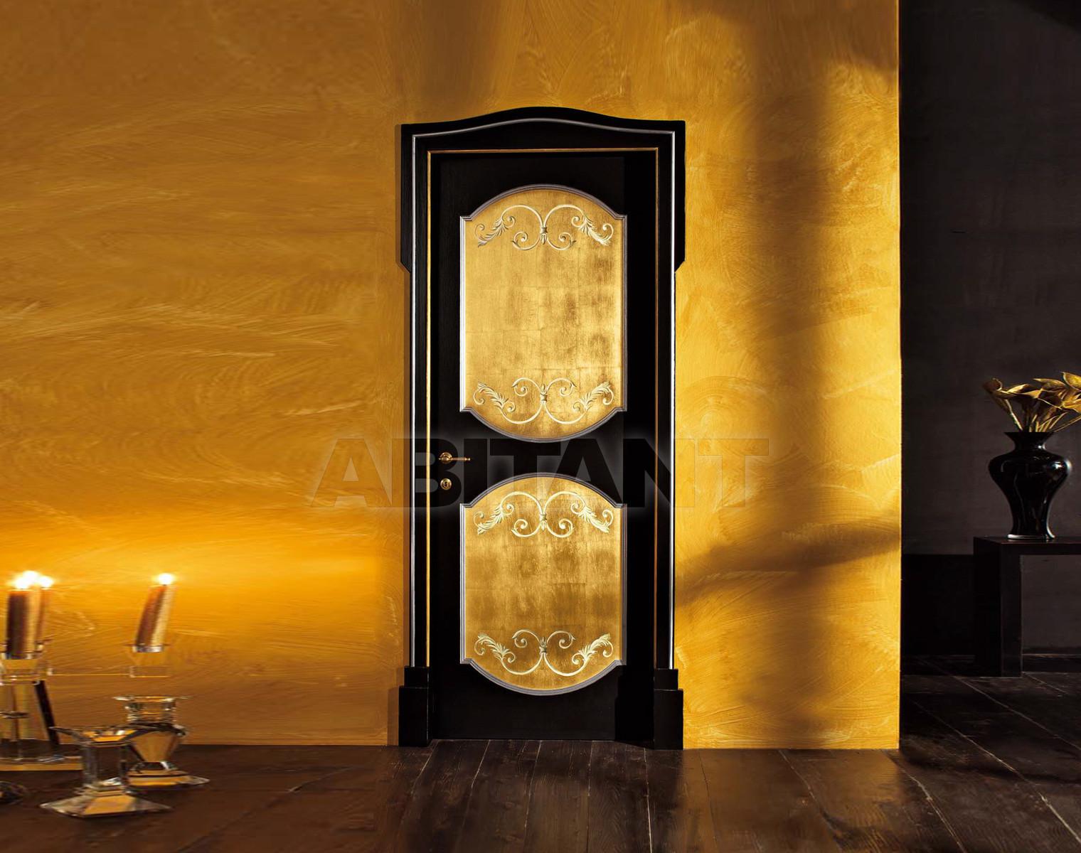 Купить Дверь деревянная Tiferno Mobili Dinasie L1COP07 pag. = 29