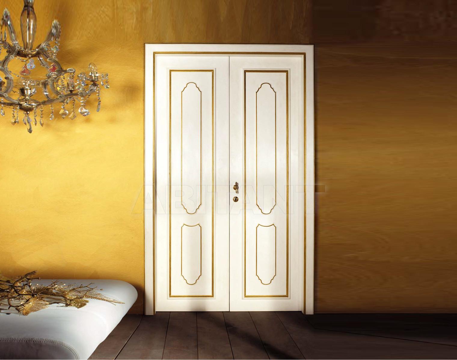 Купить Дверь двухстворчатая Tiferno Mobili Dinasie J1COP04 pag. = 31