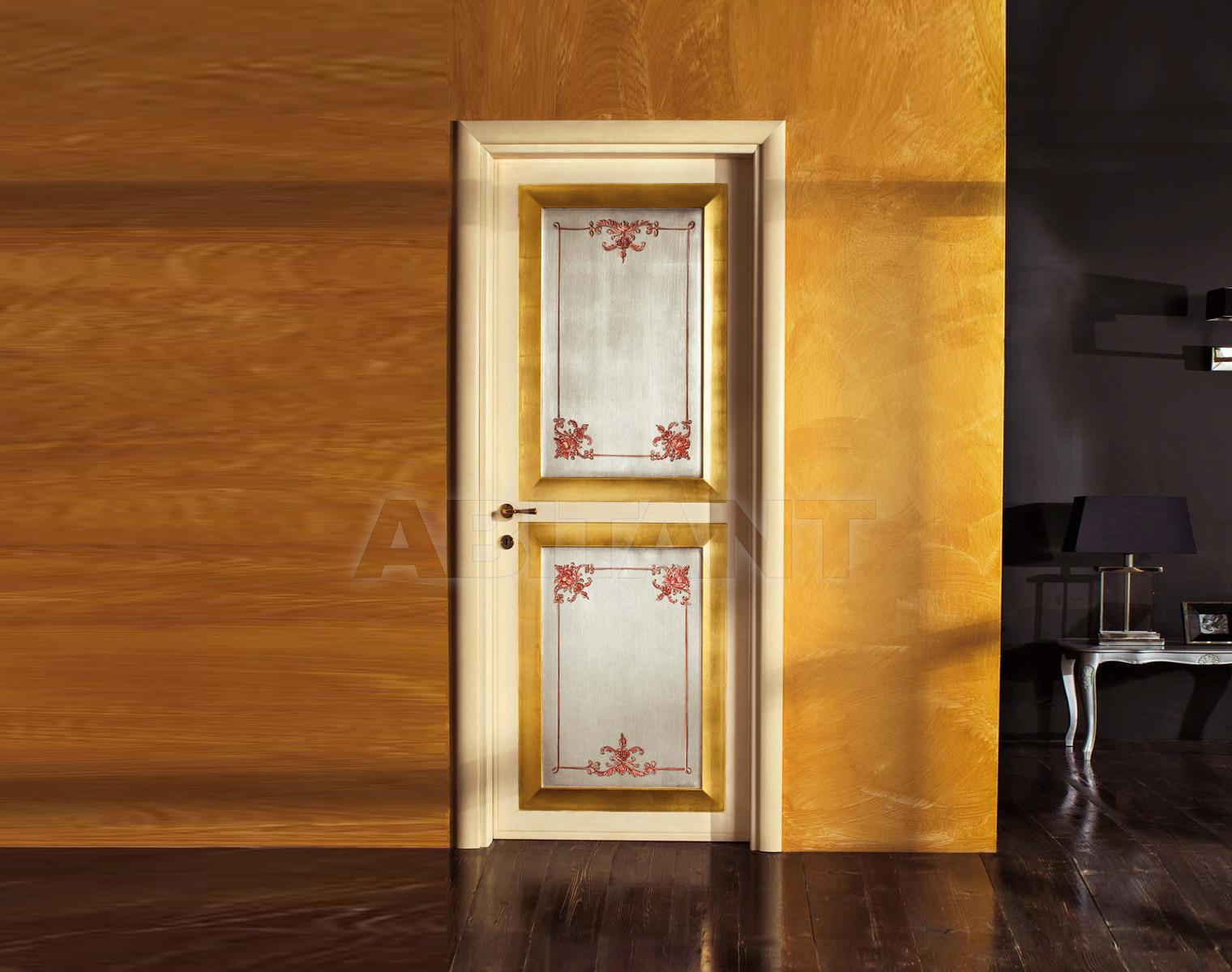 Купить Дверь деревянная Tiferno Mobili Dinasie A1COP03 pag. = 39