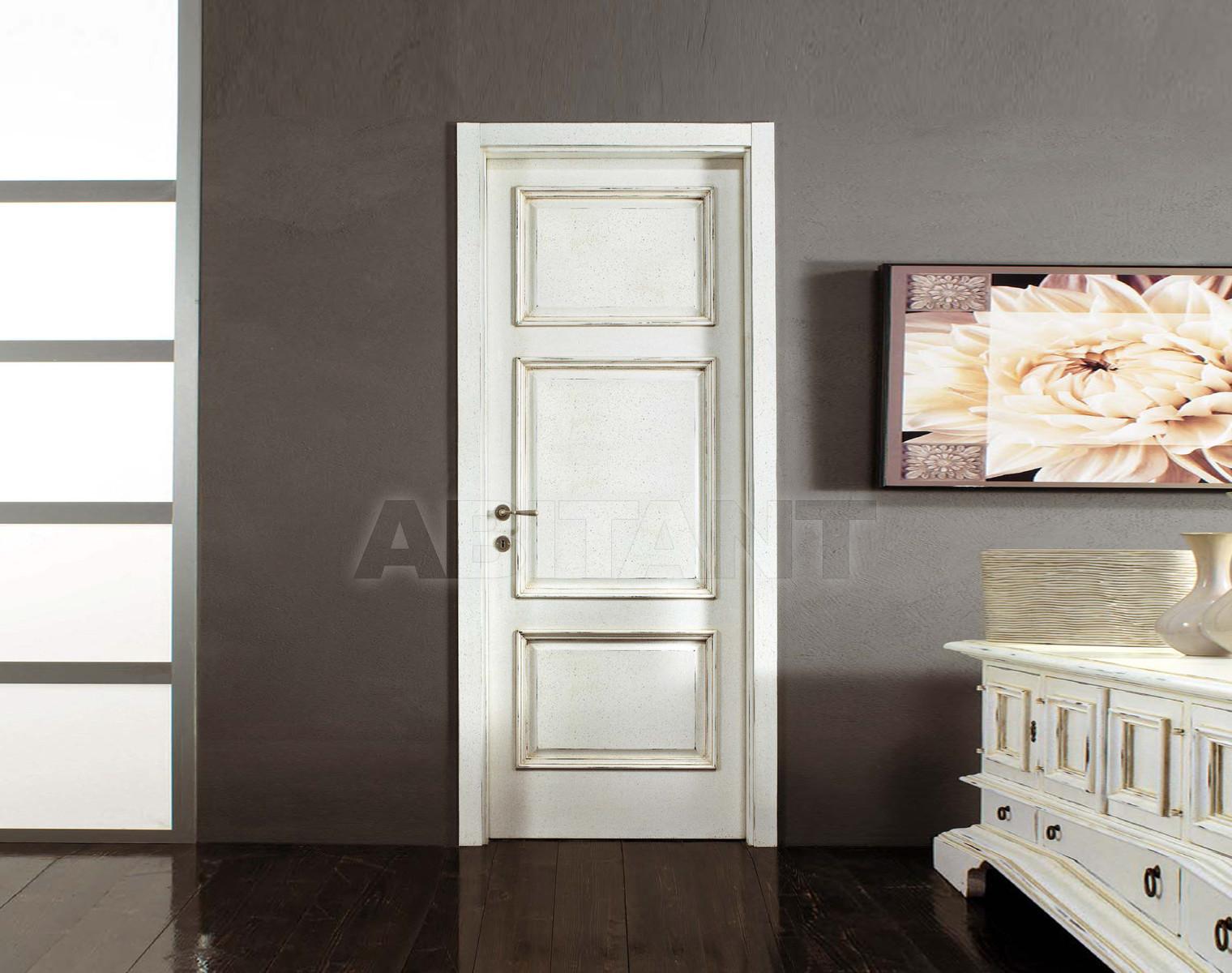 Купить Дверь деревянная Tiferno Mobili Dinasie S3COP01