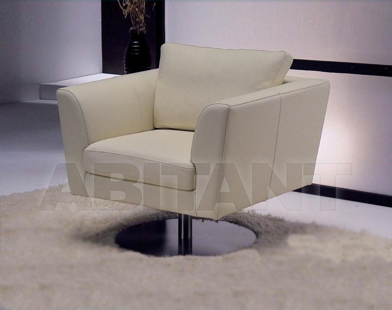Купить Кресло Delta Salotti Italiana lux