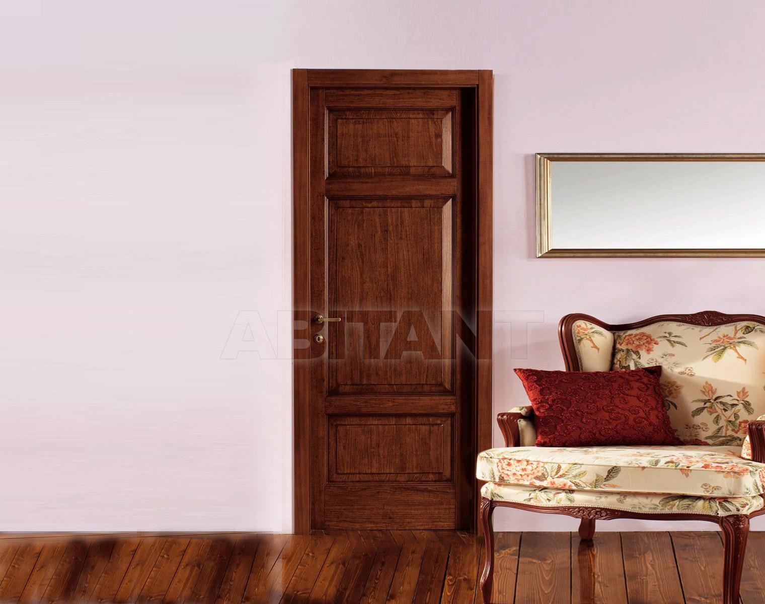 Купить Дверь деревянная Tiferno Mobili Dinasie E3COP01 pag. = 61