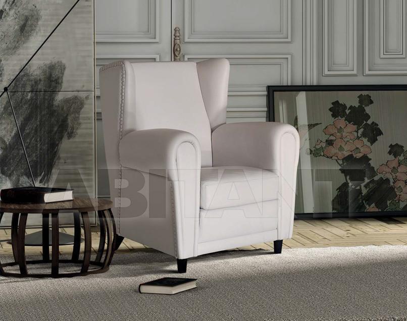 Купить Кресло Delta Salotti Italiana bell