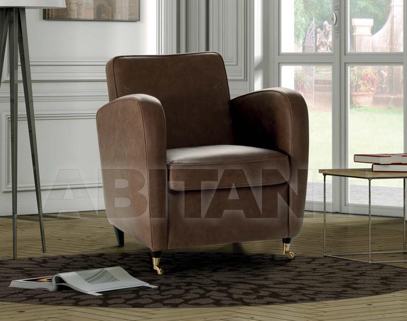 Купить Кресло Delta Salotti Italiana ginevra