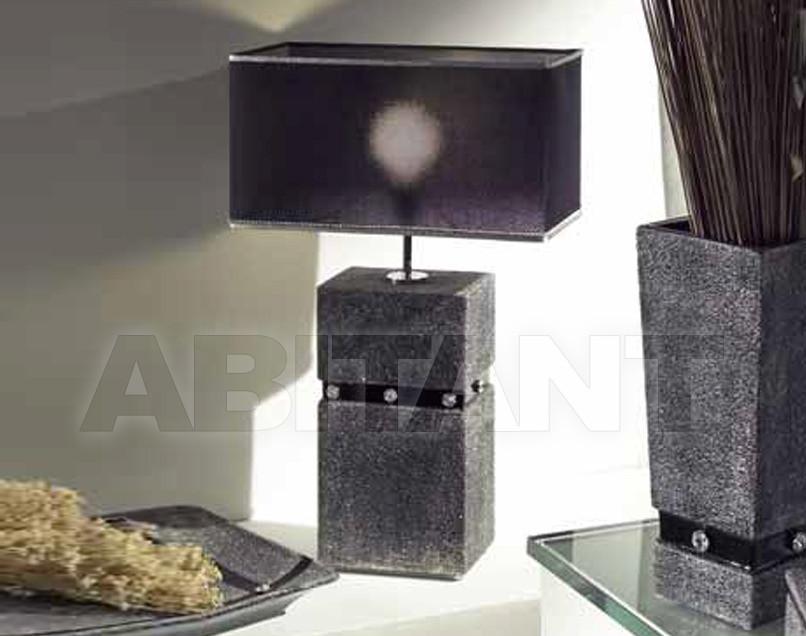 Купить Лампа настольная Sarri Mystere 511265M F84