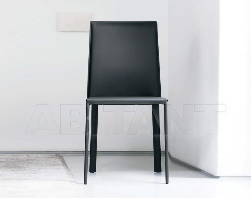 Купить Стул Mobilnuova Ambienti Tempo Libero G95055