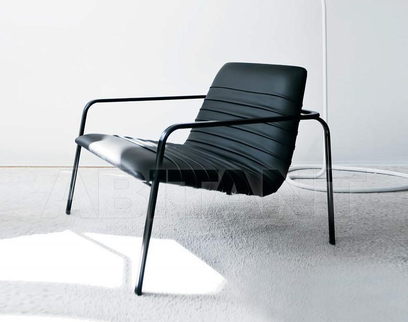 Купить Кресло Mobilnuova Ambienti Tempo Libero G95202
