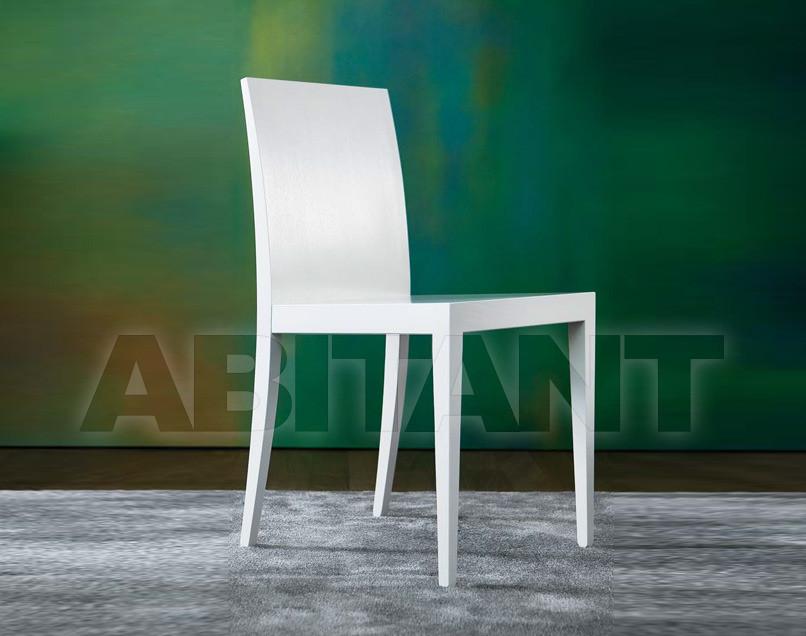 Купить Стул Mobilnuova Ambienti Tempo Libero G95057