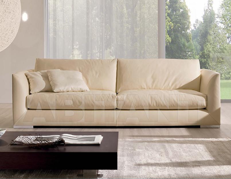 Купить Диван OPEN CTS Salotti 2010 D 240