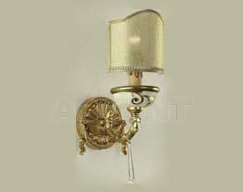 Купить Бра Sarri Paradise Gold 376278/1L