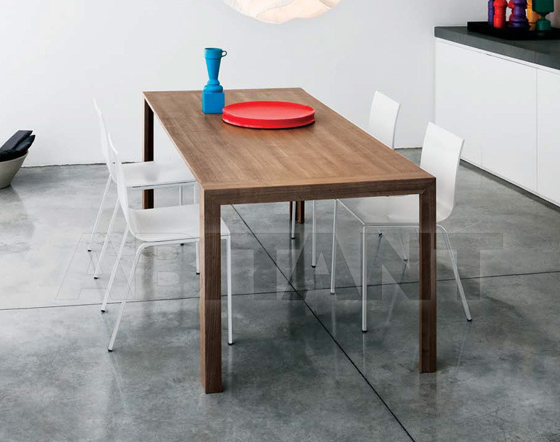 Купить Стол обеденный Mobilnuova Ambienti Tempo Libero G95014