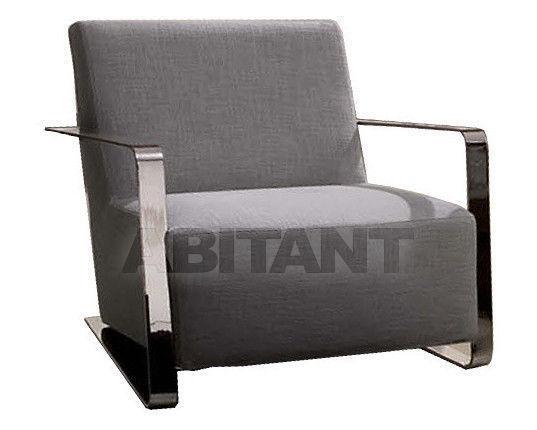Купить Кресло HOLA CTS Salotti 2010 PSC 72