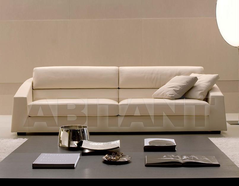 Купить Диван HOME CTS Salotti 2010 D 266