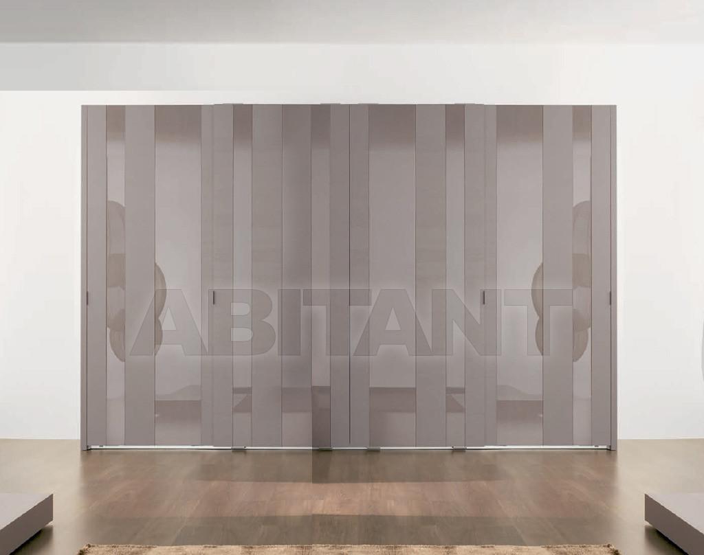 Купить Шкаф гардеробный Ballancin Contemporanei CSY312