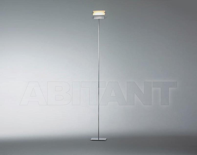 Купить Лампа напольная Jacco Maris Illuminant MA01FL.ST