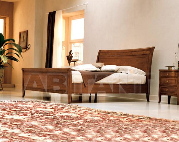 Купить Кровать Ballancin I Classici 150200292