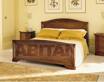 Купить Кровать Ballancin I Classici 15020022