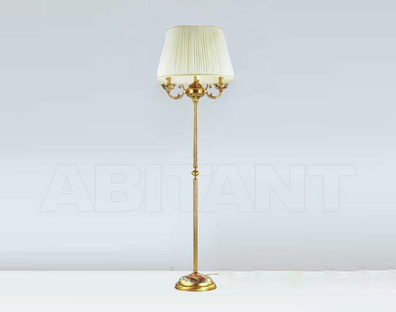 Купить Торшер Sarri Primavera 935761/A