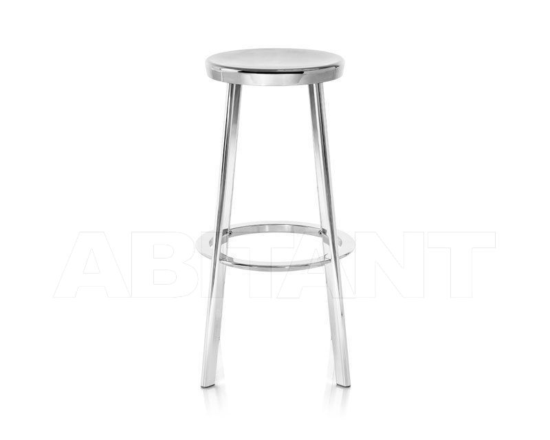 Купить Барный стул Magis Spa Aggiuntivo_2011 SD282