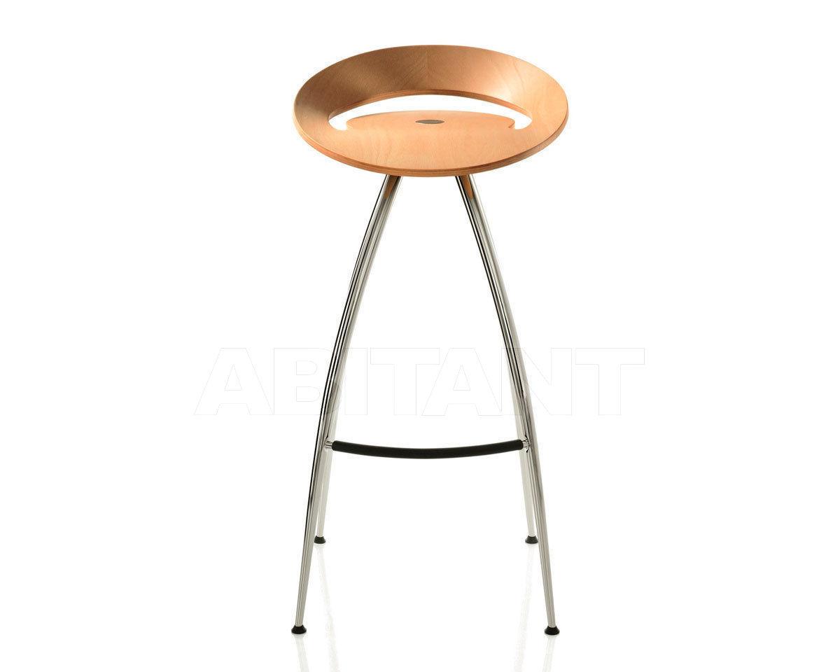 Купить Барный стул Magis Spa 2015 SD30