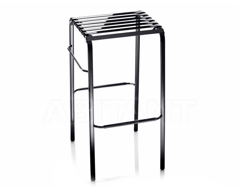 Купить Барный стул Magis Spa 2015 SD544