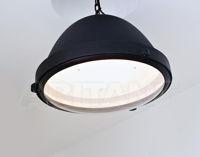 Купить Светильник Jacco Maris Illuminant OS01SU.BL