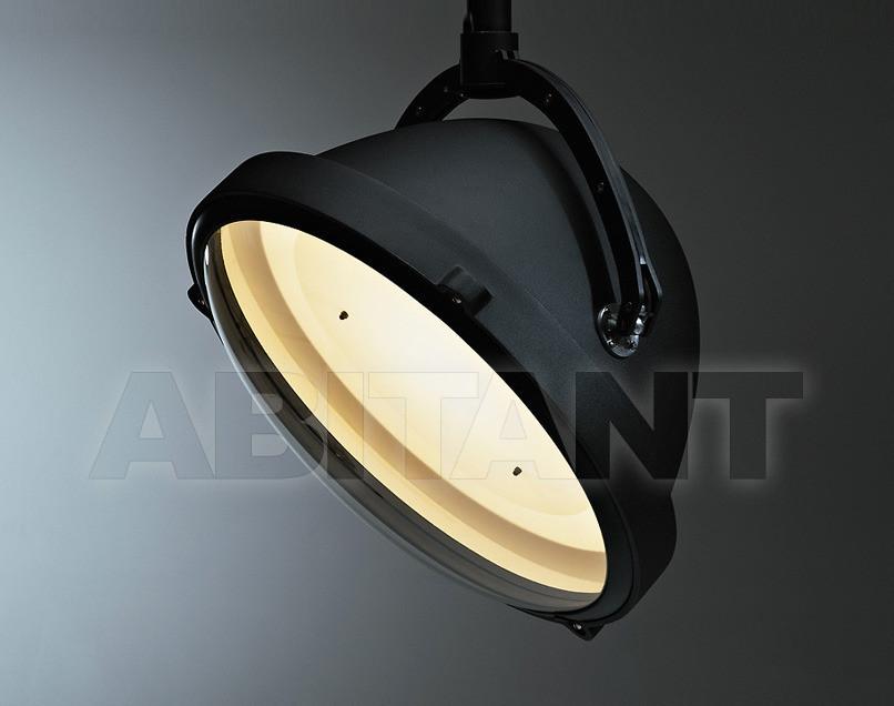 Купить Светильник-спот Jacco Maris Illuminant OS01SU.BL.A
