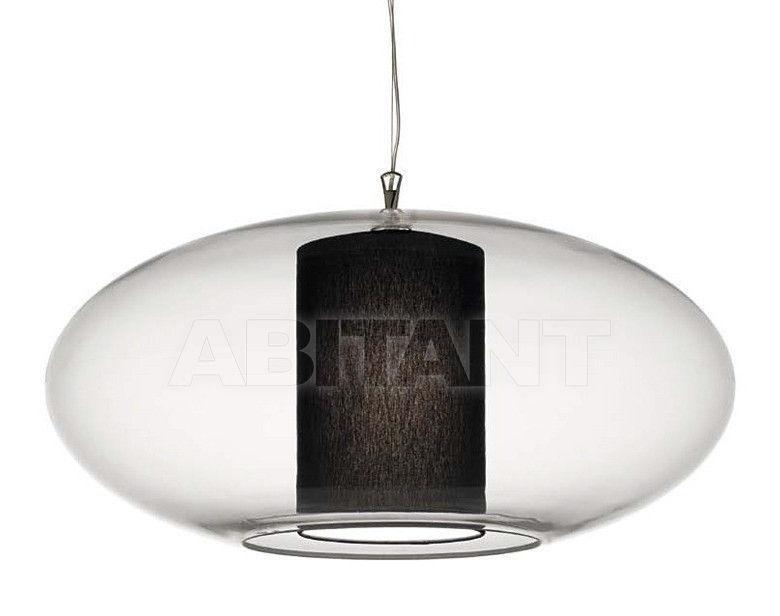 Купить Светильник Modo Luce `12 ELLESO080C01
