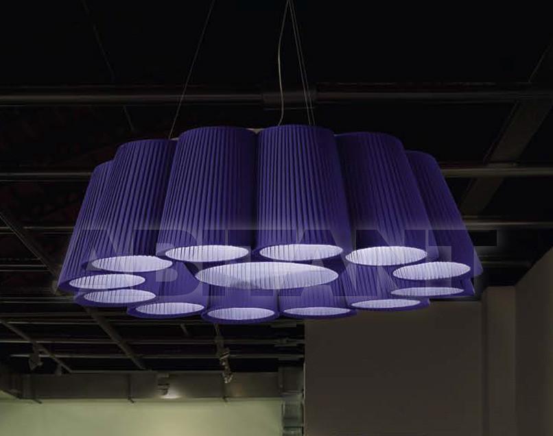 Купить Светильник Modo Luce `12 FLOESO012P01