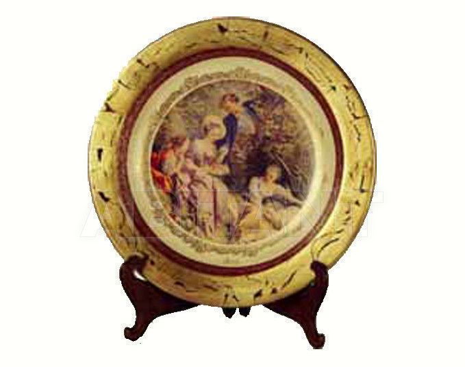 Купить Интерьерная миниатюра Sarri Romantique 103780